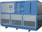 低温冷冻机-25°C~ 5°C 无锡专业生产厂家