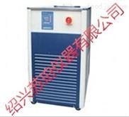 DLSB-5/10低溫冷卻液循環泵生產廠家,實驗室儀器