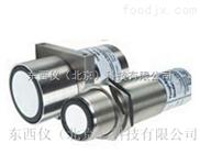 超声波水位传感器 wi105409