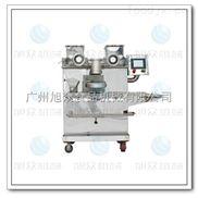 60-II-月饼机 小型 月饼生产线 月饼机械设备