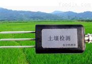 直销土壤水分传感器TC-100