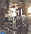 自动包装机_粉料25-50kg包装机_粉料称重包装机_中国上海_包装设备