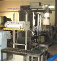 定量粉剂包装机_称重包装机_自动包装机_上海,包装机械