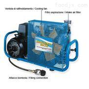 呼吸空气充填泵