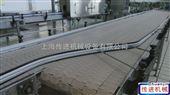 多列链板输送机多列链板输送机厂家,品种齐全,