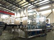ZX-直销大瓶水生产线