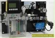 BIJUR DELIMON手動潤滑泵43815
