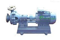FB型不锈钢耐腐蚀泵|耐腐蚀离心泵