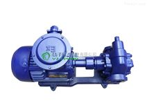 油泵:KCB不锈钢齿轮油泵|不锈钢齿轮泵|不锈钢耐腐蚀油泵