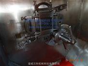 QD-550-水果用切丁机