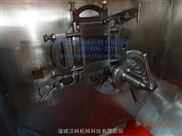 QD-350-牛肉切丁机 鸡肉切丁机