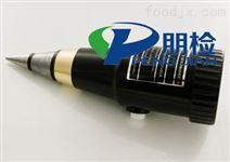 测土壤PH值仪器