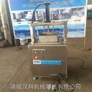 CX-3000-猪肉压榨机 牛肉压榨机 羊肉压榨机