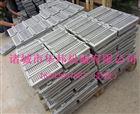 HB-450培根模具厂家直销 培根模具价格 蒸煮培根成型模具