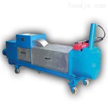 餐厨』垃圾压榨机(规模化№处理餐厨垃圾)