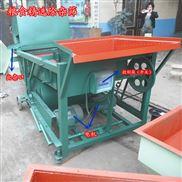 清理玉米【玉米过筛机】去除玉米里杂质的机器、厂家直供