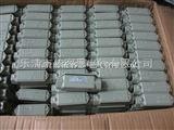 BCH-DN32BCH-DN32弯通铝合金防爆穿线盒/直通/三通