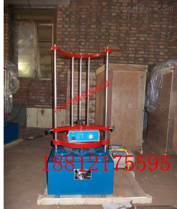 北京震击式标准振筛机,北京电动摇筛机