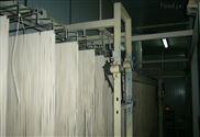 供应现代面粉加工设备,挂面机设