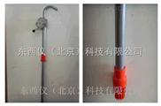 手摇抽桶泵,手摇插桶泵,油桶泵 wi105936