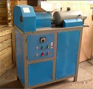 大型米线机|自熟米线机|电动米