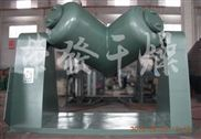 真空帶式干燥機特點與干燥機的工作原理