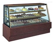 蛋糕冷藏展示柜