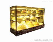 日式豪华型蛋糕柜