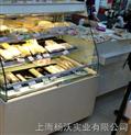 日式迷你蛋糕柜