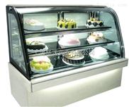 蛋糕冷藏柜