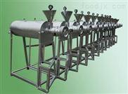 粉条机 水晶粉丝机生产厂家