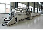 大米淀粉水晶粉丝机 小型粉条机生产厂家