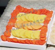 水果切片机/柠檬切片机/橙子切片机/蔬菜切片机/莲藕切片机