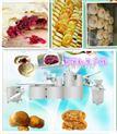 新型酥饼机厂家 多功能酥饼机价格