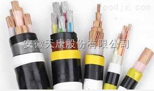 WDZC-YJY3*95+1*50电力电缆