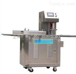 SPFCXJ-100型SPFCXJ-100月饼自动成型机