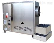 流動式炒貨機,廣東廣州東莞哪里有賣炒瓜子機器