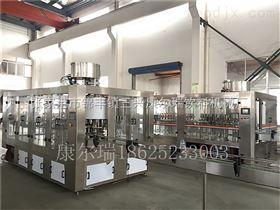 矿泉水纯净水生产线矿泉水纯净水生产线