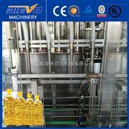 5L花生油大豆油灌装机
