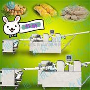 福建酥饼机哪里有卖 酥饼机 全自动