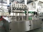 瓶装盐汽水灌装生产线