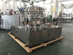 碳酸饮料生产线*