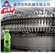 供应果汁生产线 果汁饮料生产线 果粒橙饮料生产线 瓶装水生产线