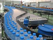 飲料機械廠家直銷全自動礦泉水灌裝機 礦泉水灌裝設備生產線