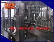 酒水灌装机|自动酒灌装设备 玻璃瓶灌装