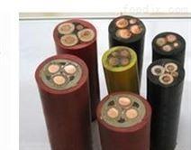矿用电缆MYP 1140v橡套屏蔽电缆