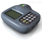 直销多功能水质快速测定仪TC-SP-1