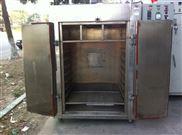 便宜的电机烘箱_苏州市地区电机