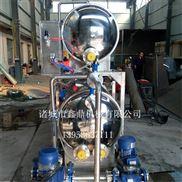 XD-390-專業生產高溫殺菌設備_全自動殺菌鍋