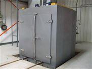 OFA 系列Isotherm® 系列通用型強制對流實驗室烘箱